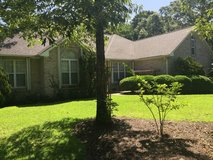 Great Family Home in Belvedere Plantation Hampstead!! in Camp Lejeune, North Carolina