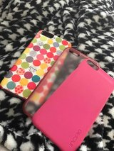 iPhone 6 Plus cases in Fort Leonard Wood, Missouri