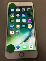 iPhone 6s Plus 64 GB for T-Mobile or MetroPCS ready to use in Vista, California