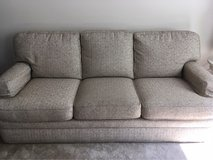 Beautiful Couch in Bolingbrook, Illinois