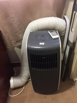 Air conditioner/Dehumidifier in Okinawa, Japan