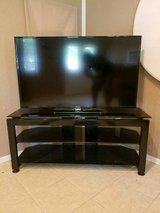 Tv Stand in Fort Leonard Wood, Missouri