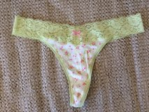 Victoria's Secret brand new thong, size large in 29 Palms, California
