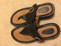 Sandals in Sugar Grove, Illinois