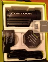 Contour Camera (GoPro) BRAND NEW W/ MOUNTS in Aurora, Illinois