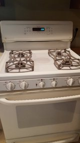 Ge profile spectra convection oven like new in Aurora, Illinois