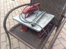 220 volt tile cutter in Ramstein, Germany