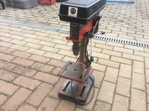 220 volt Drill Press in Ramstein, Germany
