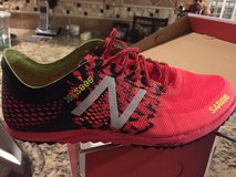 Men's New Balance Running Shoes in Glendale Heights, Illinois