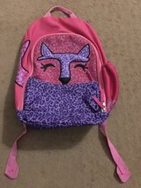 Backpack new! in Aurora, Illinois