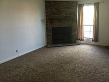 2~ Bedroom for RENT in Fort Campbell, Kentucky