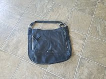 B.MAKOWSKY 100% Genuine Leather Purse in Fort Riley, Kansas