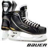 BAUER SUPREME ONE60 HOCKEY SKATES SZ 5.5 NEW in Shorewood, Illinois
