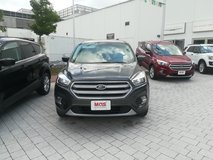 Ford Escape SE4x4 in Ramstein, Germany