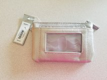 Coin Pouch *Brand New with Tags* in Manhattan, Kansas