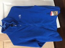 Brand new North face jacket extra large in DeKalb, Illinois