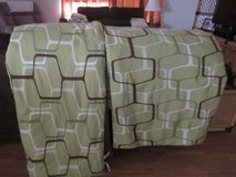 2 twin sets for bunks or daybed in Alamogordo, New Mexico