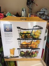 Kitchen Organizer in Fort Benning, Georgia
