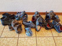 Toddler shoes , EU 26 in Stuttgart, GE