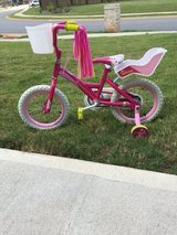 Kids bike in Warner Robins, Georgia