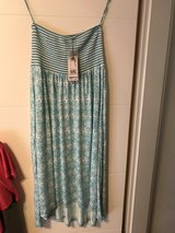 dress nwt Brand Comma in Ramstein, Germany