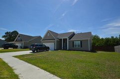 Swansboro home for sale! in Camp Lejeune, North Carolina
