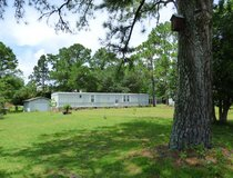 Affordable Home with Water Access and No HOA Fees! in Camp Lejeune, North Carolina