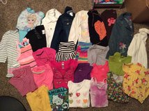 Girls size 10 bundle in Warner Robins, Georgia