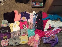 Girls size 3T bundle in Warner Robins, Georgia
