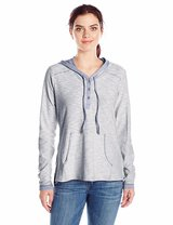 NWT women's Columbia Hoodie XL in Dothan, Alabama