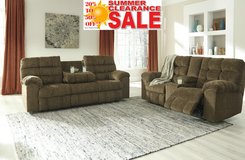 SUPER SUMMER CLEARANCE SALE - Dream Rooms Furniture in Pasadena, Texas