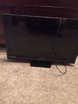 32 inch Tv in Fort Knox, Kentucky