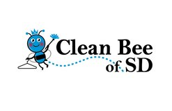 House Cleaning Team of 2 in Oceanside, California