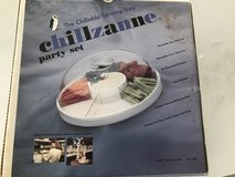 Chillzanne Party Set in Plainfield, Illinois