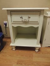 small nightstand w/ drawer in Lawton, Oklahoma