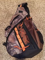 Hunting bag and hunting gear in Naperville, Illinois