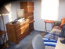 ROOM for RENT  (NO LEASE!)  RENT! is (approx;) $15 per day! 1/2 MILE-FT. EUSTIS in Gloucester Point, Virginia