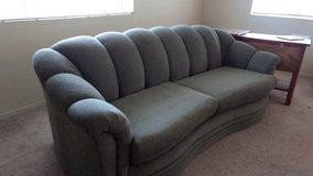 Couch, Beautiful, Comfortable in Davis-Monthan AFB, Arizona