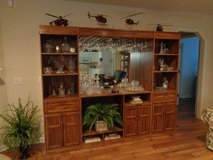 WALL UNIT in Fort Rucker, Alabama