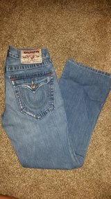 Men's True Religion Jeans in Vista, California
