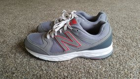Women's New Balance Shoes in Vista, California