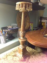 2 Candle Holders in Naperville, Illinois