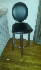 Bar Stool in Camp Lejeune, North Carolina