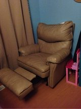 Recliner Chair in Naperville, Illinois