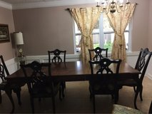 dining room set for sale in Baytown, Texas