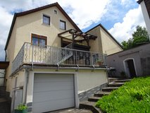 FOR RENT: Apartment on two floors in 92690 Pressath in Grafenwoehr, GE