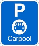 Carpool Seeks 4th Person in Ramstein, Germany