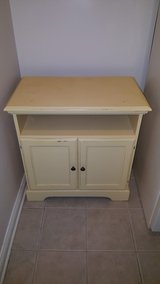 Authentic Riverside TV Stand/Center Stand in Elgin, Illinois