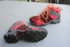 Addidas Climaproof Boots in Stuttgart, GE