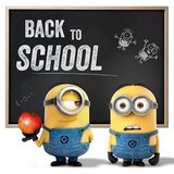 Back2School Specials in Fort Campbell, Kentucky